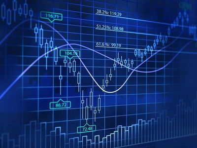 Here's What I Know About Analysis for Oil