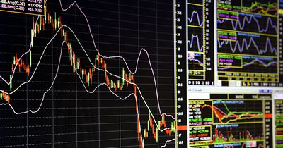 Here's What I Know About Forex Trading