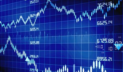 The Demise of Forex Trading
