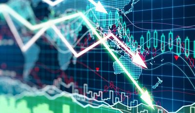 The End of Forex Trading